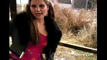 delay movie waitfor 009 17 on 34 at 1 otztgr79 14 01 Top ten hollywood famous actress xxx vedio