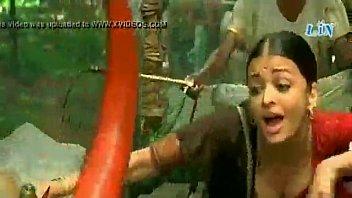 radhika actress nude boobs apte Femdom seduces men to strapon