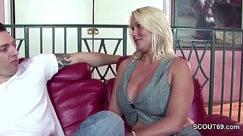behind apron and her were up mom walked son fucks Hot hunk pornstar rod daily
