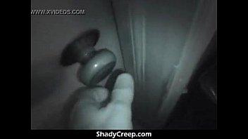 forced maid sexy gangbang Un polvo en el hotel