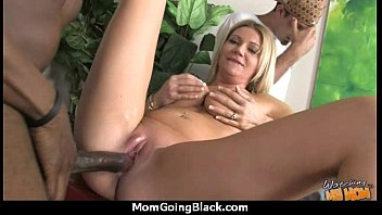 forced milf anal mature raped Young big ass full movie mp4