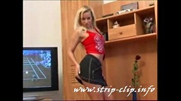 tit blonde pounding ass hard floppy Shy indian hesitation