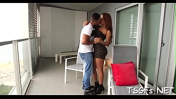 fuggire carcere dal Interracial wife forced
