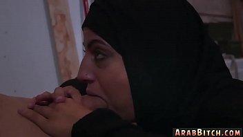 arab gay bed2 in Amateur wife loud moan stranger