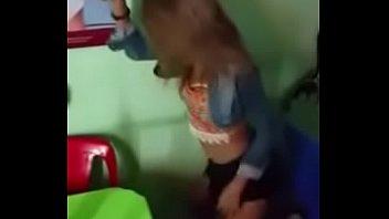 sex ko hot Hijos follando a la mama