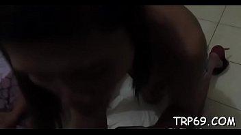preg creampie thai Female brutal anal