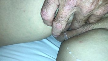 sleep sex sistr brothr Real amateur granny czech striptease