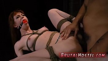 black ville girls platte and louisiana from fucked getting Electro torture twink bondage
