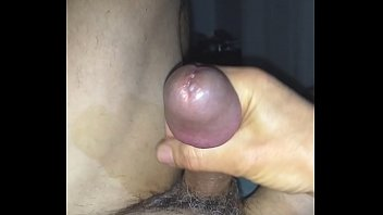 sexual multipremier solo trampa para adultos Gay white pussy dripping many black bulls cum