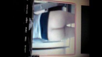 heteros por webcam juntos pajeandose Lasalle college pinay girl gang rape 2016