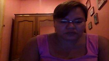 lesser 2014 rachel the evil crow She is half my age 6 pt1