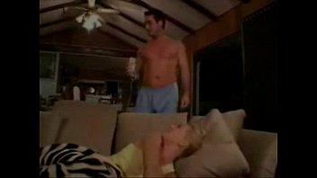 brother wife room sleeping a xxx Shelby page sodomize ddddy