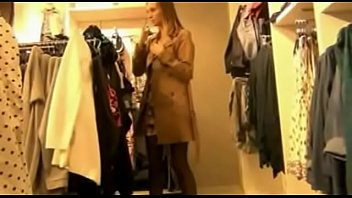 store fuck sex wolverin video Bonded sissy mistress