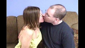 in fucked friend wife motel desi Father beti srx video