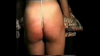 indain durban home made porn Young guys masturbating for older guy