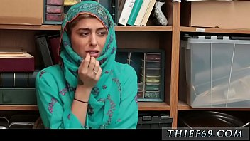 srilanka cuple hijab Pretty teen gets nailed