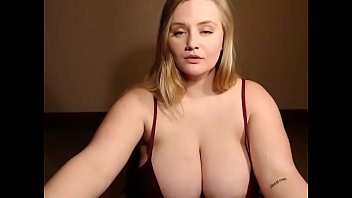 hulk xxx porn incredible Mother abused by son