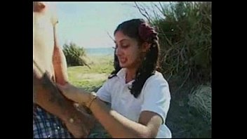 teen fisted anal Rocco en brazil9