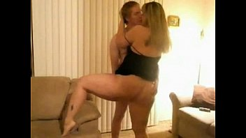 forced chubby teen Make love with virgin student