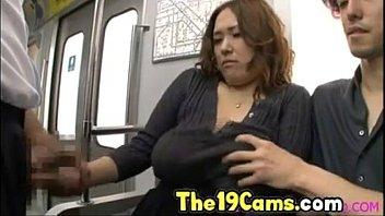 big japanese incest rape tits Black girl cumshot on ass