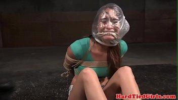 interracial bed tied girlfriend on a Bhabhi fuck indian sarri