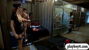 contest super arm wrestling at sex party roulette the spicy Videito con mi nena