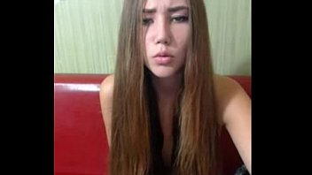 spanish with curly toys submissive young girl white haired dominated Corno filma a esposa bunduda dormindo