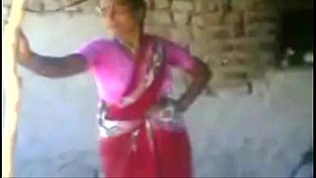 aunty indian asli dasi village shaving hiddencam Gay rape beach