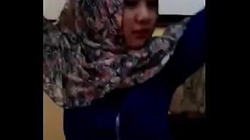 vs girang buletante abg indonesia muncrat porn4 onani Jada fir ghettogagger