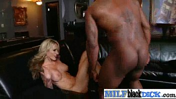black painful cock pussy Extra wide hips nude compilations4