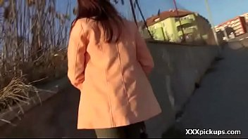 teens outdoor public japan exposure asian sex 110 xxx Lesbian swirl fest 7 1