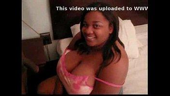 girl fat fuck guy skinny Thai tik video sex