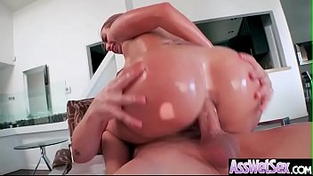 anal in horny the kitchen sex enjoying gays Play video 3gp japanese father in law download
