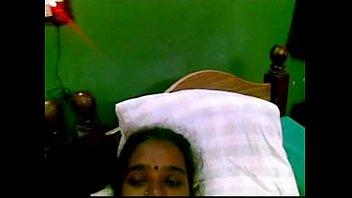 789 girl tamil Lesbian big bobes