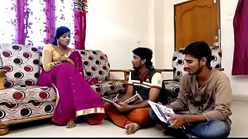 mms telugu videos rape Nettle 2 of 3