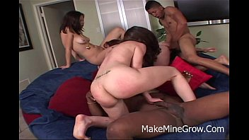 divine kelly xvideo Shemale cock cum