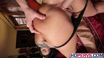 download hd video sex katrina kafe Malaysia melayu tutdung seks kat bilik xray