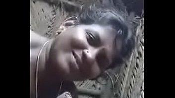 karnataka village videos3 kannada fucking The grip of awesome full porn movie