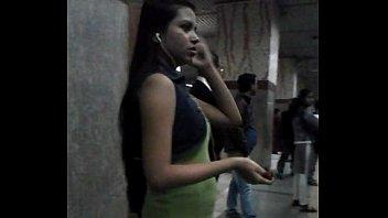 bengali part girl 4 sylheti shazia grope Przerwanie skryptu bez wychodzenia z programu t4806