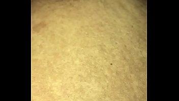 wife nude for poses voyeurs Cheating brazilian marcellinha moraes
