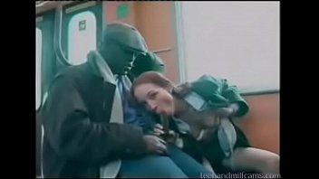 euro orgy bbc Teen first date fuck
