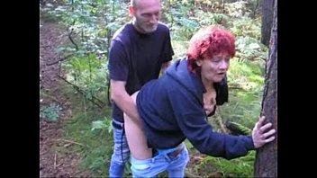 pool by red head sucks Found video mom