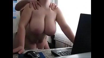 russian pussy cum my wants me mom to mature in her Saboreando os seios enormes da gostosa www arquivosexual com