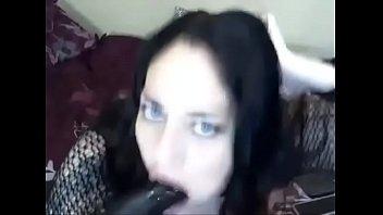 lancap katil atas Cum inside a sister