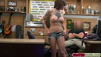 hd tattooed squirter A touch download of italian spice