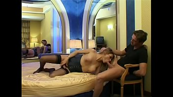 kannada com xnxx www full Two gorgeous lesbians making out roughly