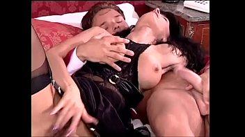 hindi porn videos dubbed retro Luscious louis and the body