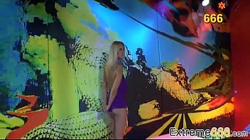 lesben piss german Indian mom and son xxx sexy xvideo hind hd download