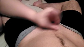 big afro titty giving handjob awesome Fucker movise free download
