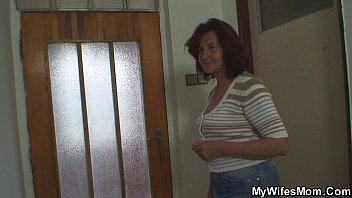 xxl his fuck shemale mother Desi village woman breast examine
